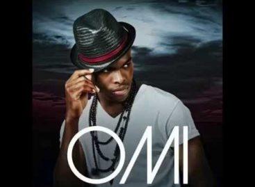 OMI продолжает возглавлять чарт Великобритании