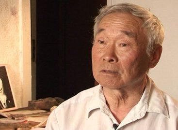 Готовится благотворительная акция в поддержку отца Виктора Цоя