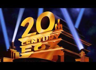 Компания 20th Century Fox откроет тематический парк в Дубае
