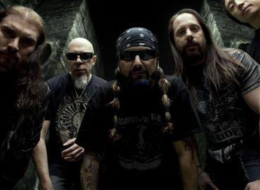 Dream Theater анонсировали тур по Европе