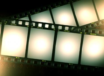 Национальная ассоциация кинокритиков подвела итоги 2015-го