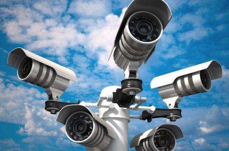 Системы безопасности и видеонаблюдения: зачем они нужны