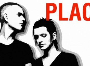 Placebo анонсировали тур в честь 20-летия группы