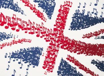 Дрейк остается на вершине синглового чарта Великобритании