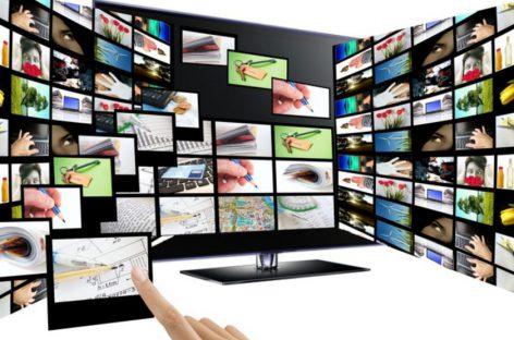 Крупнейшие отечественные медиахолдинги хотят создать общую платформу для контента