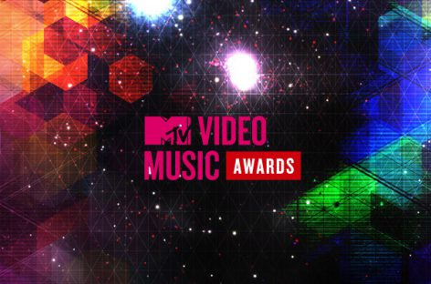 Полный список номинантов MTV Video Music Awards 2016