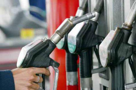Антимонопольная служба рассказала о скорой стабилизации цен на бензин