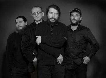 «Калинов Мост» поделился расписанием ближайших концертов