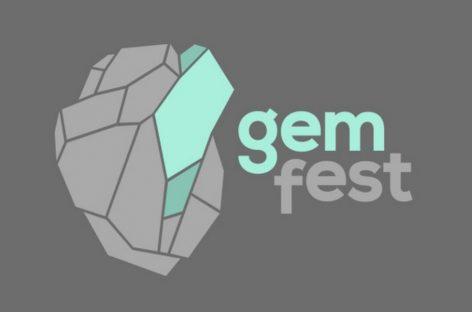 Фестиваль GEM Fest может принять у себя зрителей отмененного Outline