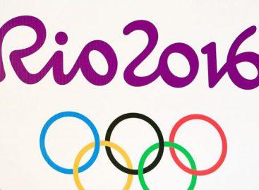 Российские легкоатлеты не будут участвовать в Олимпиаде в Рио