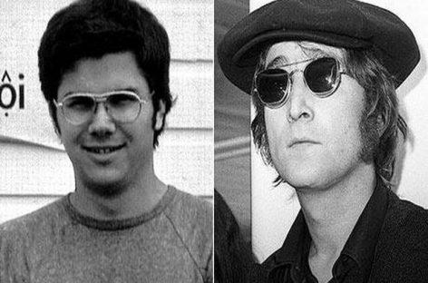 Убийца Джона Леннона Марк Чапмен остается в тюрьме