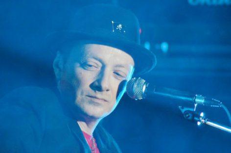Глеб Самойлов отметит день рождения в обеих столицах
