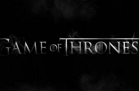 Композитор «Игры престолов» отправится на гастроли с музыкой из сериала