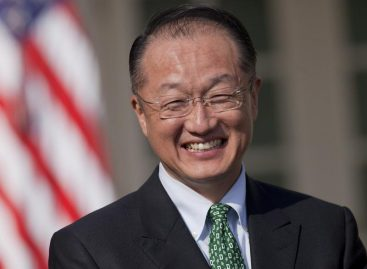 Минфин США готовы переизбрать главу Всемирного банка