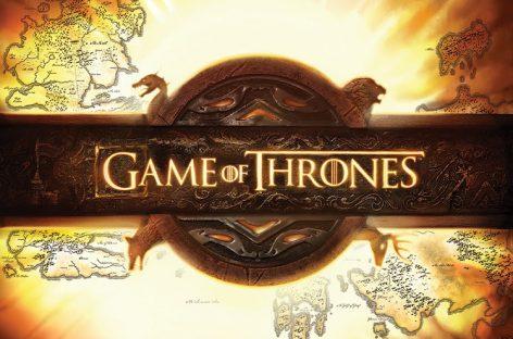 8 сезон «Игр престолов» станет последним
