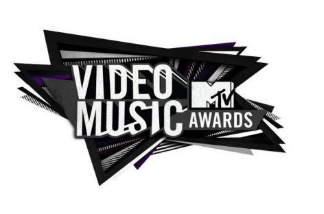 Список выступающих на MTV Video Music Awards 2016