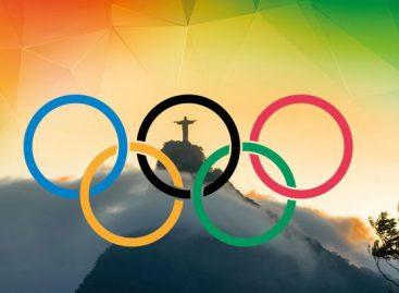 Олимпийские золотые медали потеряли 12 % в стоимости