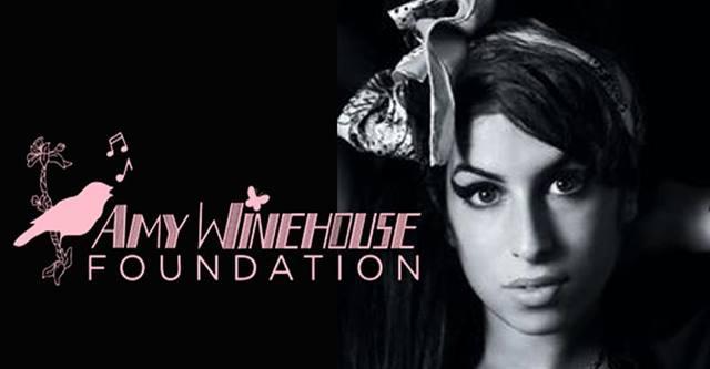 Фонд Эми Уайнхаус откроет реабилитационный центр для женщин