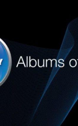Объявлены все номинанты на «Mercury Prize»