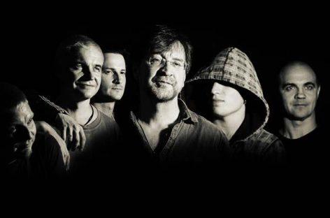 В конце сентября «ДДТ» отправится на гастроли с программой «История»