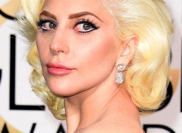 Леди Гага снимется в главной роли фильма «Звезда родилась»