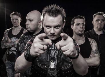 Фанаты группы КняZz выбрали треки для грядущего тура