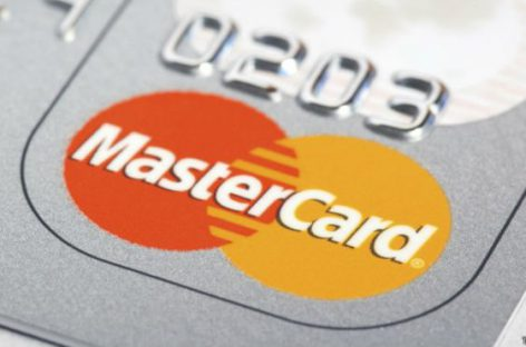 46 миллионов британцев подали в суд на MasterCard