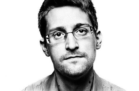Эдвард Сноуден прокомментировал доклад американских конгрессменов