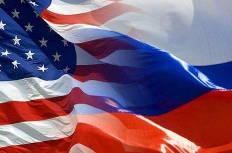 США дополнили антироссийские санкции