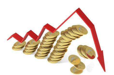 В правительстве Украины рассказали о «нереальном бюджете» страны