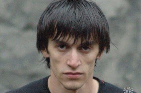 Расстрелянный полицейский Нурбагандов стал героем России