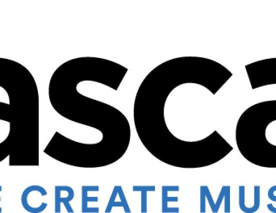 Duran Duran получат «Golden Note» от ASCAP