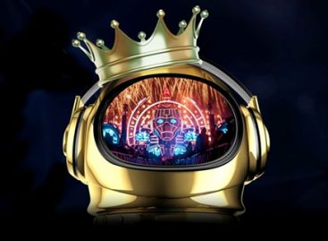 «Alfa Future Awards» объявил хэдлайнеров