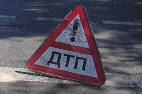 Авария на автодороге «Кавказ»: 5 погибших, 25 пострадавших