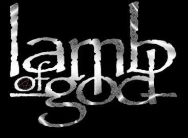 Lamb Of God готовят к выпуску ЕР