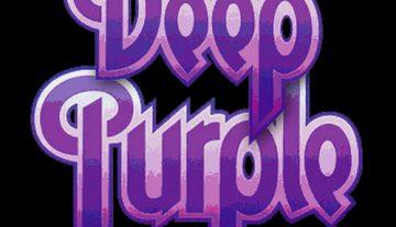 В Deep Purple рассказали о новом диске