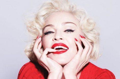 Billboard выбрал «Женщину года»