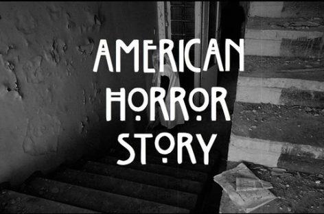 Продолжению «Американской истории ужасов» быть!