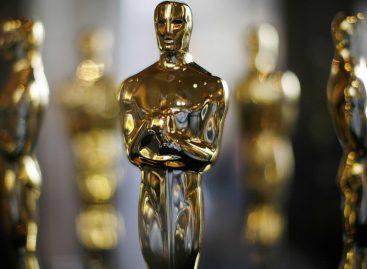 Эксперты отмечают рекордное количество иностранных фильмов, среди претендентов на «Оскар»