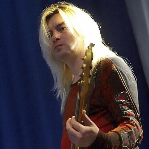 Балунов продолжает делиться музыкальными тайнами «Короля ишута»