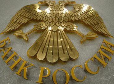 В РФ создана первая микрофинансовая компания