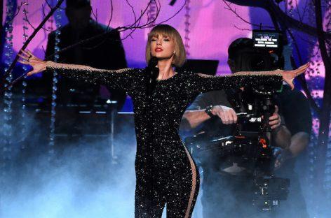 Forbes назвали имена самых высокооплачиваемых певиц мира