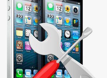 Часто ли ломается iPhone и что с этим делать?