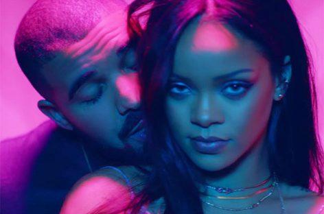 NME представил список лучших песен 2016 года