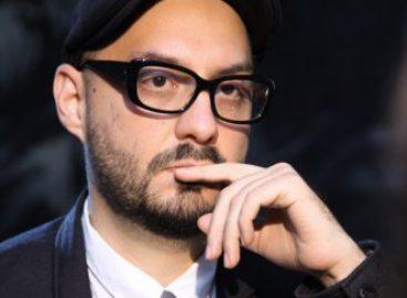 Кирилл Серебренников выступил против «черных списков артистов»