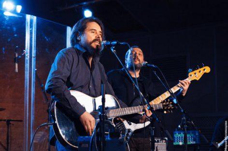 «Калинов Мост» собрал более миллиона рублей для альбома «Сезон Овец»