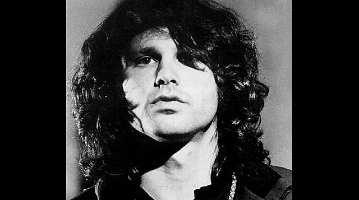 73 года со дня рождения лидера The Doors