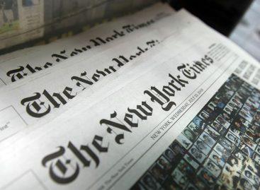 The New York Times рассказали об ущербе Украины от вступления в ЕС