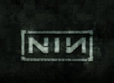 Nine Inch Nails готовят к релизу ЕР «Not the Actual Events»