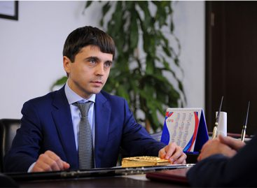 Крымская делегация готова выступить в ООН